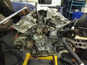 d3 tdv6 engine